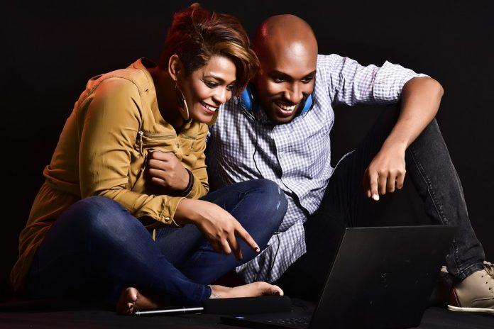 les signes astrologiques et la vie de couple