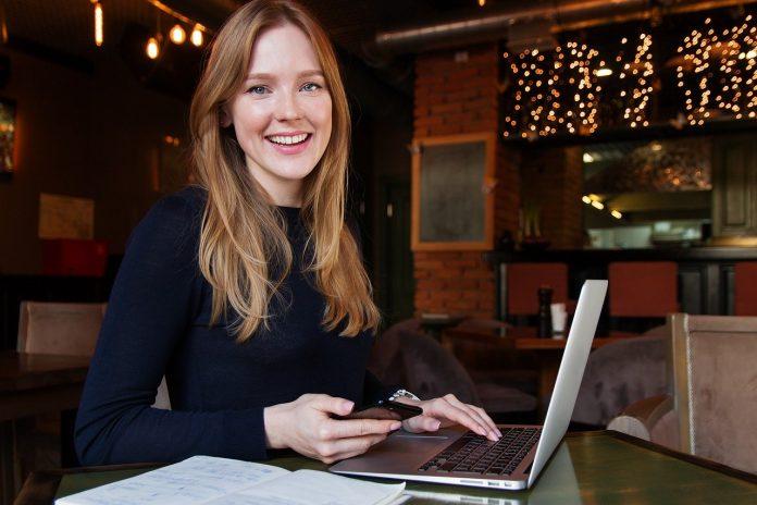 améliorer le SEO de votre boutique en ligne