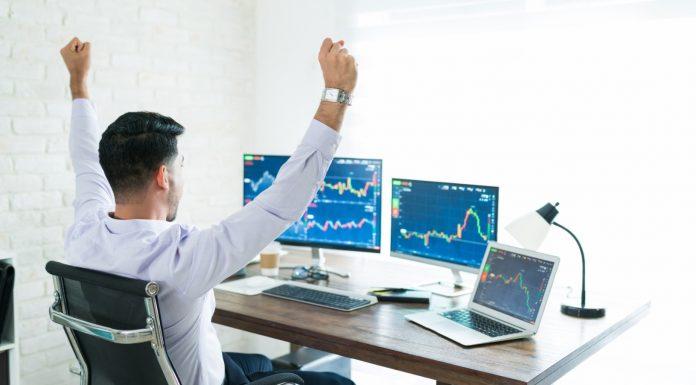 investir dans le trading